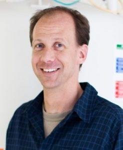 Prof. Dr. Roland K.O. Sigel